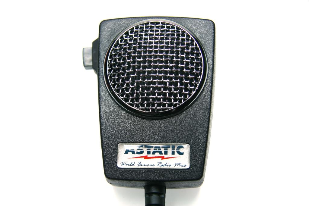 Astatic Microphone Wiring Http Wwwpic2flycom Astaticmicrophone