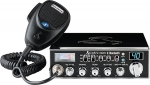 Cobra 29 LTD Bluetooth CB Radio