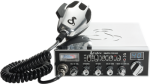 Cobra 29 LTD Classic Chrome CB Radio