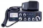 Galaxy DX919 CB Radio