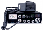 Galaxy DX929 CB Radio