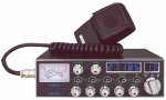 Galaxy DX939 CB Radio