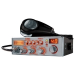 Uniden PC-68 Elite CB Radio