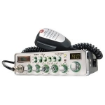 Uniden PC-78LTW CB Radio