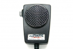 Astatic D104 Power Microphone