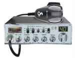 Cobra 29 NW CB Radio