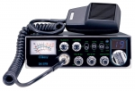Galaxy DX979 CB Radio