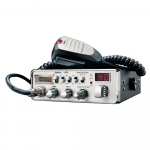 Uniden PC-68XL CB Radio