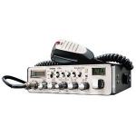 Uniden PC-78XL CB Radio